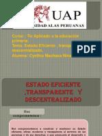 Cynthiamachacaninamanco 150609004237 Lva1 App6892