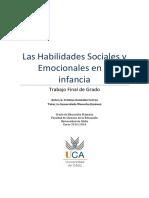 Trabajo Final de Grado_Cristina González Correa.pdf