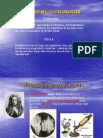 Citologia1