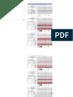 Matriz de Evaluacion Huamachuco (1)