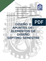 1a Parte Del Elem. de Diseño-Abril-25-2015 (1)