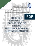 2o Dep. Bombas-Abril 14 -2013 (1)