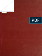 thevaiasesikasut00kanauoft.pdf