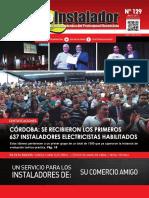 ei_129.pdf