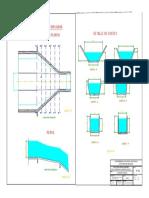 Transición Biplanar (2)-A3