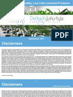 Delta9DeckApproved (3) (1)