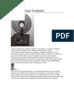 Controle Remoto Ventilador1
