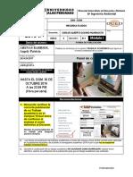 IA-TA-5-MECÁNICA DE FLUIDOS - SEC 1 - LEVANO(2).docx