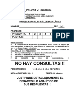 114881_003_PRUEBA_4_SEM_1_2014_PAUTA