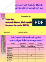 Unitar Tarun Das Lecture-4