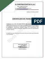 349283860 Certificado de Trabajo (1)