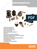 COMPLEMENTOS PLASTIGAMA.pdf