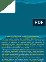 Presentación Geologia.ppt