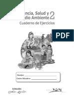 CE-2-ciencias_0_.pdf