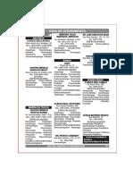 CREDENCIAMENTO ONIX  - OUTUBRO 2016.pdf