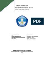 2. Laporan Fasilitasi Dian Fadhiani