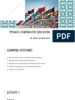 201703180803222. Introduction to Comparative Education
