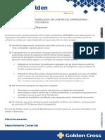 IC DEMAC 007_Aceitação de Agregados Em Contratos Empresariais de 03 a 29 Beneficiários