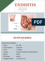 95113280-presus-apendisitis.ppt