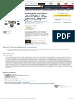 "De instituto psiquiátrico ""La milagrosa"" a base Primo de Rivera- ""Vulgo manicomio"" 1926-2007 (Spanish Edition)- Rafael Fernández López- 9788416073825- Amazon.com- Books"