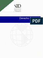 DP09_Lectura UNID Primera Instancia Sesión 9