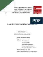 INFORME-N°1-MÓDULO-DE-ELASTICIDAD 1.2.docx