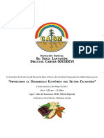 Invitacion Sege Lantangne.pdf