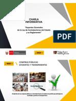 Aspectos_Generales_de_la_Ley_de_Contrataciones_del_Estado_y_su_Reglamento.pptx