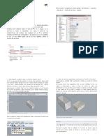 Practico-RHINO-MODELADO.pdf