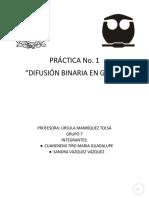 P1.Difusiòn Binaria en Gases.docx