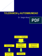 3eraclaseurptoleranciaautoinmunidad2006mi 090929230620 Phpapp02 (1)