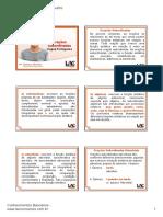 11-lingua_portuguesa_oracao_subordinada.pdf