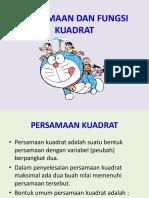 Matematika-2.pptx