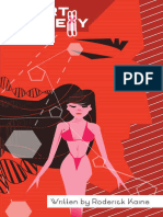 Smart and SeXy the Evolutionary Origins and Biological Underpinnings of Cognitive Differences Between the Sexes