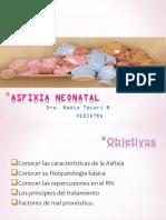 asfixianeonatal-150917221230-lva1-app6891.pptx