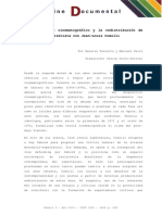 entrevista con jean-louis comolli.pdf