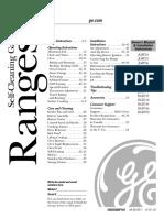 oven manual.pdf