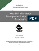 lab management notes.pdf