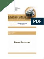 Mineria IIMP Explotacion de minas.pdf