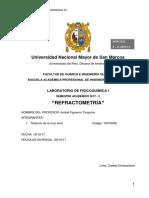 Informe de Refractometria (2)