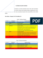 2. Grading Risiko (Fix).docx