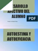 Desarollo Afectivo Del Alumno-131030055356-Phpapp02