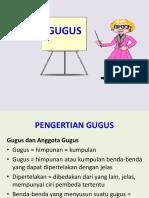 Matematika-3