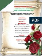 PROYECTO ALIVINATU.docx