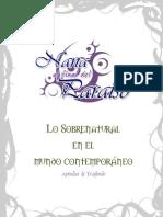 apdx_tratosobrenatural