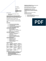 RESUMEN AGROECOLOGIA.docx