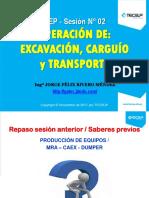 PPT-S02-JRIVERO-2017-02