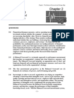 260224164-Chapter-2-Solutions.doc