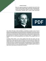 JOHANN PACHELBE.docx