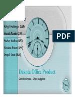 Dakota+Paper+Case.pdf